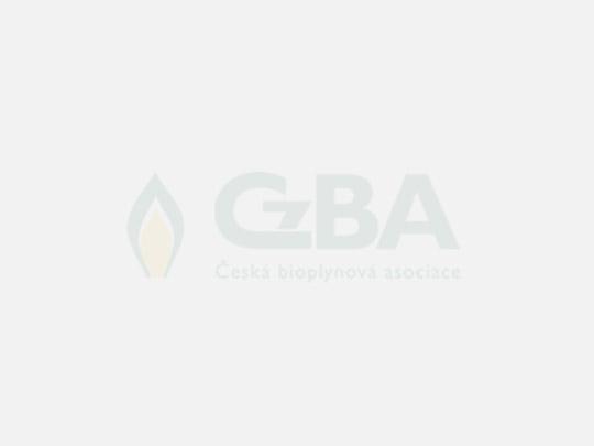 Projekty členů CzBA