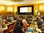 Registrace pro letošní konferenci otevřena