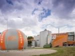Vývoj a súčasný stav budovania bioplynových staníc v SR