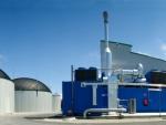 Budoucí vývoj požadavků na emise z kogeneračních jednotek