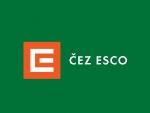 ČEZ ESCO pomáhá komplexností své nabídky produktů šetřit zákazníkům čas, starosti i peníze