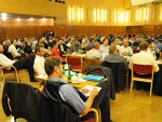 Registrace na konferenci v Třeboni spuštěna