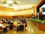 Program konference Výstavba a provoz bioplynových stanic
