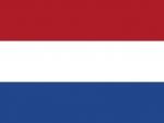Možnost spolupráce s nizozemskými firmami