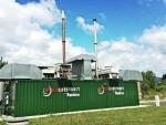 Euro.cz: První v Česku. Skupina EFG chce vyrábět biometan z odpadu a dodávat jej do sítě