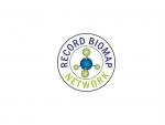 Pozvánka na webinář Inovativní technologie pro produkci biometanu v malých a středních aplikacích