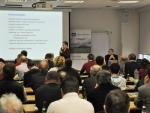 CzBA zve na tradiční praktický seminář na VŠCHT