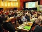 Registrace na XVIII. ročník konference v Třeboni spuštěna