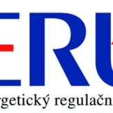 ERU: Výroba elektřiny z OZE překročila hranici 6 TWh