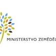 MZE zastavilo administraci žádostí PRV
