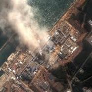 Tisková zpráva CzBA k vývoji v energetice po krizi v Japonsku