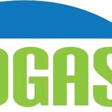 Zapojte se do průzkumu oboru s projektem BiogasIN
