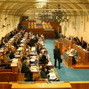 senat 4.schuze (1)