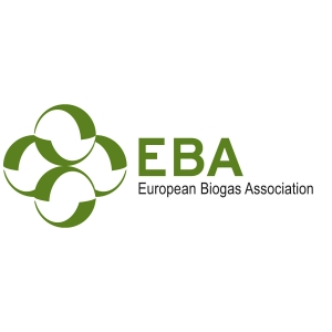 Logo_EBA_RGB_big