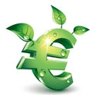 82475.green_investment