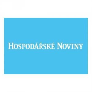 hn_res
