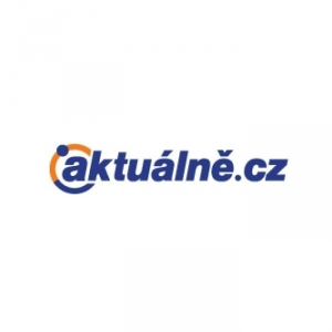 20101210141705_Skokan-voleb-mlady-starosta-co-zatocil-s-korupci-aktualne-cz_logo