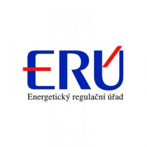 ERU_res