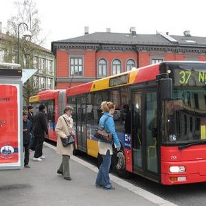 oslo_bus