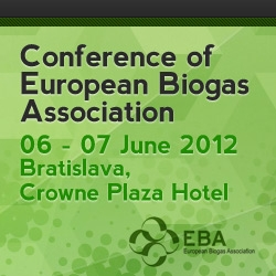 eba-square-250