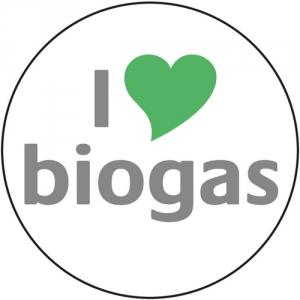 button_I_love_biogas