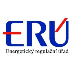 1000x1000-1351255436-300x300-1335380562-eru-logo-res