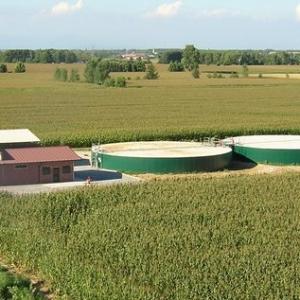 1-biogas_rinaldi_1