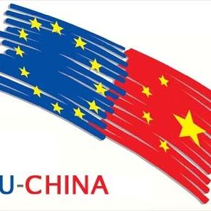 EU-CHINA306