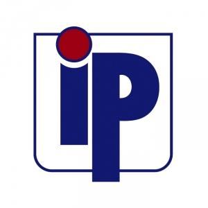 1000x1000-1365753033-ip-res12