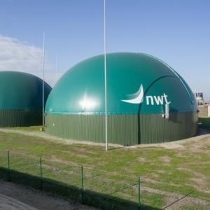 Bioplynová stanice pro NWT v Uherčicích 01 _ stavební firma Navláčil