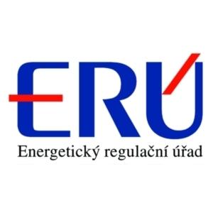 300x300-1339146236-1000x1000-1335380562-eru-logo-res