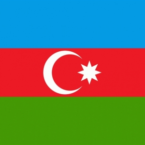 1000x1000-1489656297-vlajka-azerbajdzan-800