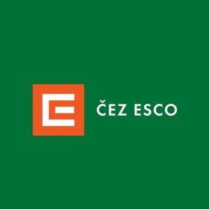cEZ-ESCO_logo_2