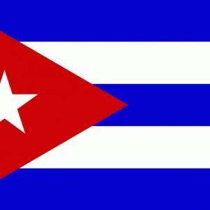 vlajka-kuba-800