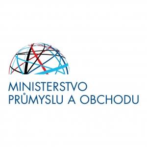 mpo-logo_1