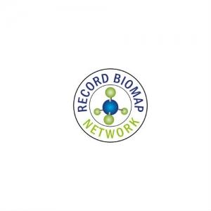 Logo_RBM-24
