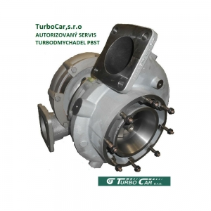TCR turbo fotka good_2