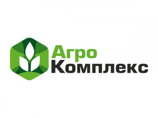 Nabídka účasti českých firem na mezinárodním veletrhu AGROKOMPLEX UFA 2019