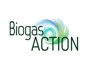 300x300-1457372372-biogas-action-logo-res