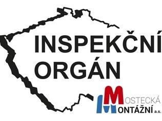 inspekcni-organ