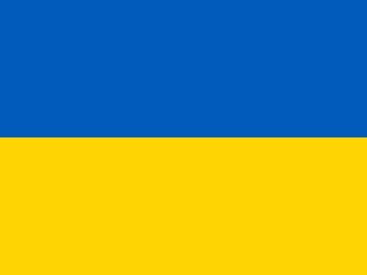 Ministerstvo zemědělství má nově místního zástupce na Ukrajině