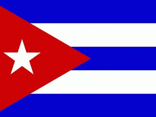 Kubánci se zajímají také o bioplynové technologie