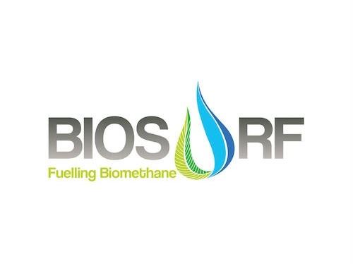 logo_biosurf-02