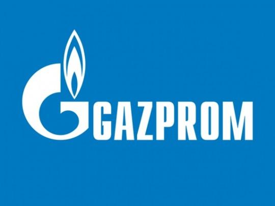 client_logo_gazprom-20130815151951m