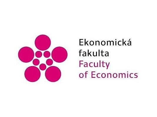 logo-ef-jcu-cb12_denik-1024_res