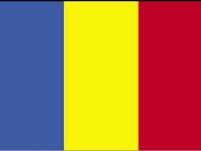 ro-lgflag