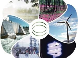 Výzva za zachování zákona o OZE