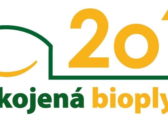 Vyhlášení vítěze ankety Spokojená bioplynka 2011