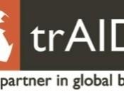 Aqua-therm: Pozvánka na setkání s německými firmami