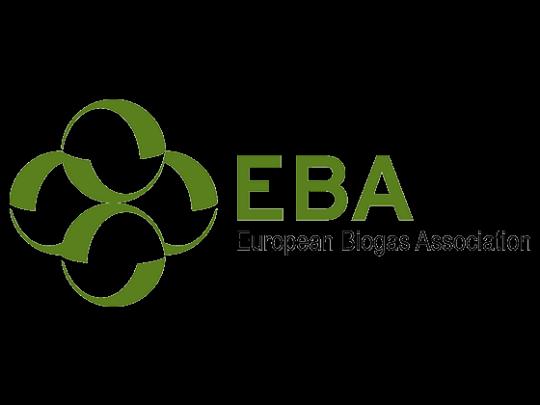 EBA zve do mezinárodního projektu DIGEST-AID testovací kapacity